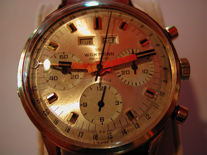 Chrono Wakmann triple date à réparer DSCN1362