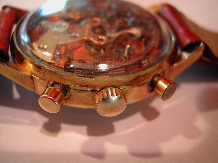 Chrono Wakmann triple date à réparer DSCN1370