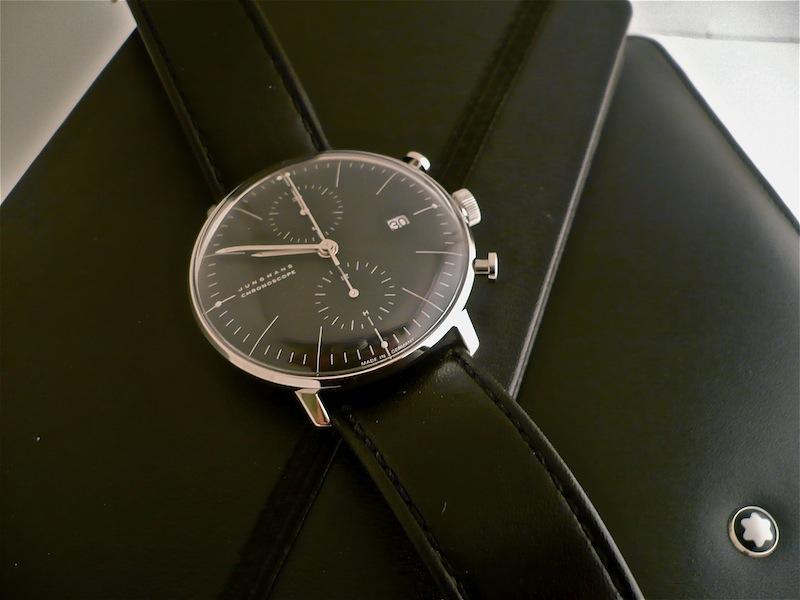 Besoin de conseils pour belle montre à 2000 euros max 02